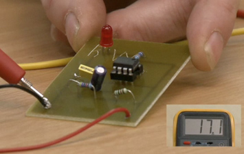 Electromagnetics and Applications - Mit.