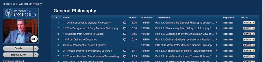 Philosophy in Film and Other Media - Mit.