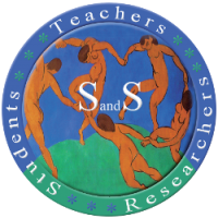 Science and School logo