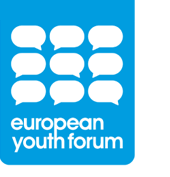 logo youth-forum