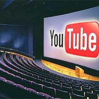 immagine youtube_cinema_web
