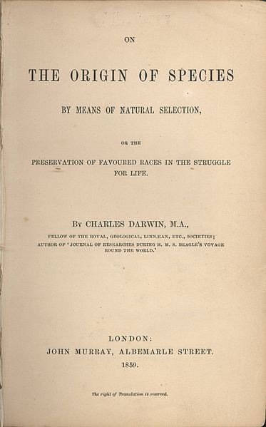 373px-Origin_of_Species_title_page