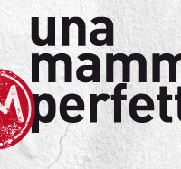 logo webfiction-mamme-imperfette